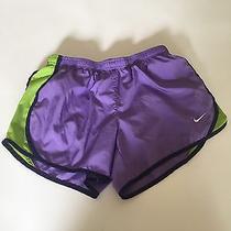 Nike Running Shorts Photo