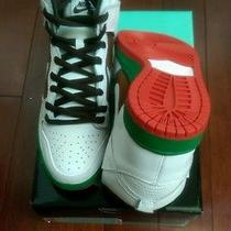 Nike Sb 31st State Photo