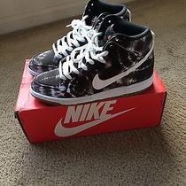 Nike Sb Photo
