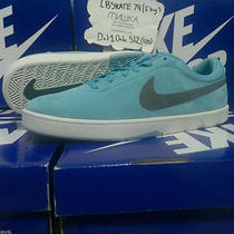 Nike Sb Eric Koston 1 Janoski Paradise Floral Aqua Concord 2 Dunk Supreme  Photo