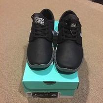 Nike Sb Janoski Nyc 80 Shipped Gift Photo