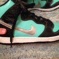 Nike Sb Size 9 Photo