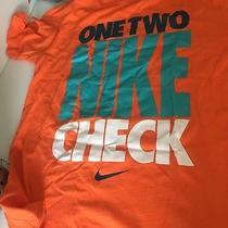 Nike Shirt Photo