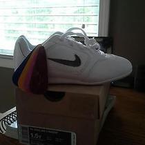 Nike Sideline Ii Athletic Shoes Photo