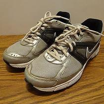 Nike Size 5y Sneakers Photo