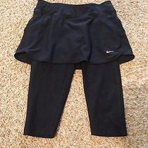 Nike Skirt Photo