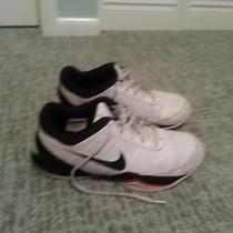 Nike Sneakers Size 11 Photo
