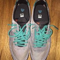 Nike Sneakers Size 14  Photo