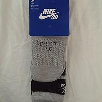Nike Socks Photo