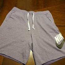Nike Sportswear Men Shorts Ar2375-534 Xl 55 Photo