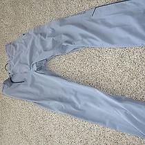 Nike Storm Fit Rain Pants Photo