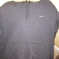 Nike Sweatshirts Photo
