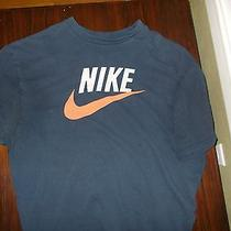 Nike T Shirt Large Photo