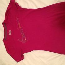 Nike T Shirts  Photo