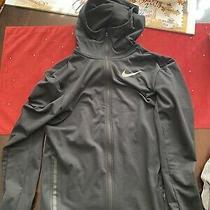 Nike Therma Sphere Element 2.0 Full Zip Hoody Jacket Photo