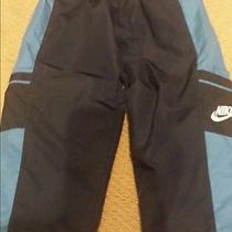 Nike Toddler 2t Pants Photo