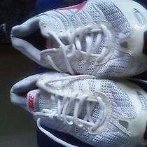 Nike Torch 4 Sneakers Photo