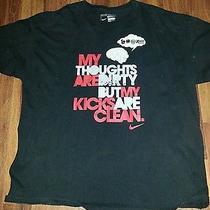 Nike Tshirt Photo