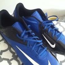 Nike Vapor Talon Elite Cleats  Photo