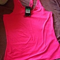 Nike Women Clothes Photo