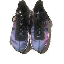 Nike Women's React Element 55 Running Shoes 8.5 Photo