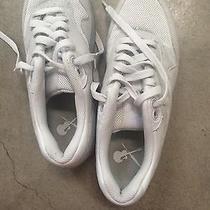 Nike Womens Apc 6.5  Photo