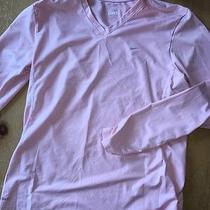 Nike Womens Fitdry Large Photo