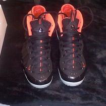 Nike Yeezy Foam Photo