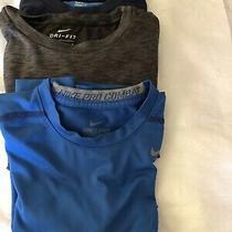 Nike2-1gaplotsweatshirt Therma-Fit & T-Shirt Medium Photo