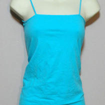 Nikibiki Beautiful Bright Tank Top Camis Pick Your Color (Size-One Size Fits All Photo