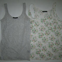 Nine Tops Alternative Apparel Forever 21 American Eagle Mossimo Small Photo