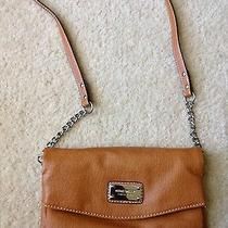 Nine West Bag/purse Photo