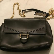 Nine West Black Bedford Purse  Photo
