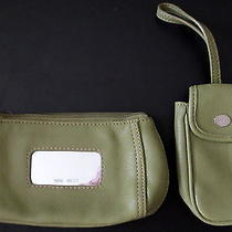 Nine West Clutch Handbag & Cell Phone Case Photo
