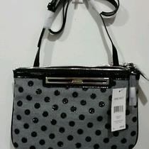 Nine West Gifting Crossbody -You Choose- Photo