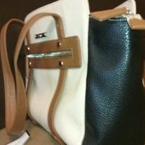 Nine West Handbag Regulag Price 89 Photo