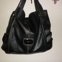 Nine West Hobo Handbag Photo