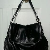 Nine West Hobo/shoulder Bag Photo