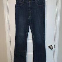 Nine West Jeans Size 8  Photo