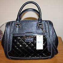 Nine West Medium Satchel Photo