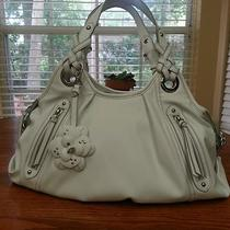 Nine West Purse Large Photo
