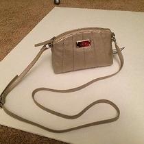 Nine West Romonna Bag / Retail Price 45 Photo