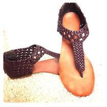 Nine West Sandals 7 Photo