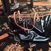 Nine West Shoulder Bag Photo