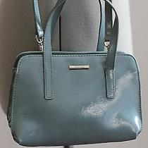 Nine West Shoulder Handbag  Photo