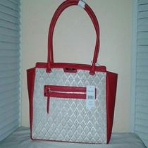 Nine West Tote Large Photo