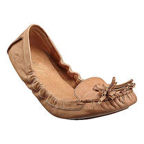 Nine West Trenti Moccasin Photo
