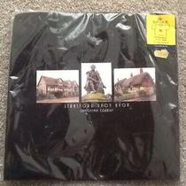 Nip Stratford Upon Avon Shakespeare T Shirt in Black Cotton Size S Photo