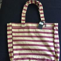 Nixon Bags Photo