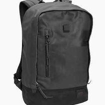 Nixon Base Backpack - Black Photo